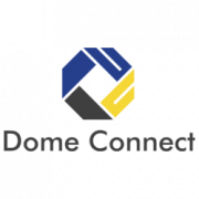 Dome Connect