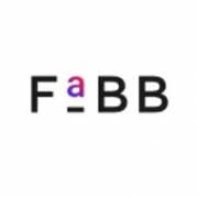 French Accelerator / FaBB