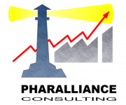 PHARALLIANCE CONSULTING